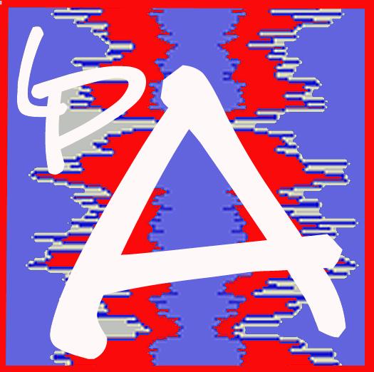 Logo festival 3 copie